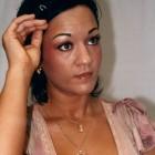 Dominique Rey, <em>Roxanne, 3.5 Years</em>, Colour Print, 2003-4