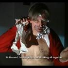 Meiro Koizumi, still from Human Opera XXX, video, 2007.