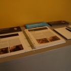 Documentation image from Life Stories, 2008, Gallery TPW