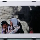 Louie Palu, image details from Zhari-Panjwai: Dispatches from Afghanistan, 2007