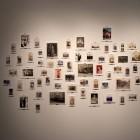 Jaret Belliveau, <em>Dominion Street</em>, installation view, 2010