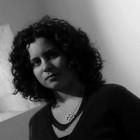 Kika Nicolela, still from <em>What do you think of me?</em>, video, 2009