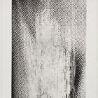Eric Baudelaire, <em>Artforum XL VI #10 p.74-[sic], Yokohama</em>, Heliogravure on rag paper, 2008-2009