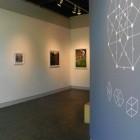 Geoffrey Pugen, <em>Bridge Kids</em>, installation view