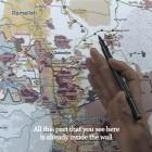 Bouchra-Khalili,-video-still-from-Mapping-Journey-#3,-2009
