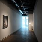 Davida Nemeroff, <em>California</em>, installation view