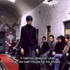Reza Haeri, still from <em>All Restrictions End</em>, video, 2009