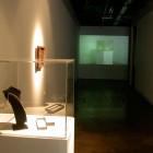 Jon Sasaki, <em> Wishing for Three More Wishes, </em> Installation View, 2007.