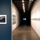 <em>Decisive Moments, Uncertain Times</em>. Installation View. Documentation by Morris Lum.