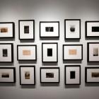 Ken Gonzales-Day, <em>Erased Lynching</em>, Installation View. Documentation by Morris Lum.