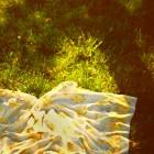 Alyssa Bistonath, <em>Stolen Linen</em>, 2010