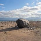 Joe Lepiano, <em>Beach</em>, 2012