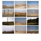 Public Studio (Elle Flanders and Tamira Sawatzky), <em>Typology 10 (Horizons), < /em> 012