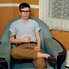 JJ Levine, <em>Rae 2012,</em> 2012