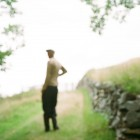 Virginia Mak, <em>Untitled (Kent) 01, 2013