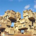Toni Hafkenscheid,<em> Habitat</em>, 2012