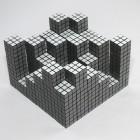 Roula Partheniou, <em>Possible Form,</em> 2008