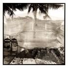 Marco Buonocore, <em>Untitled, Fort Kochi 2014, </em>2014