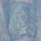 Lili Huston-Herterich, <em>A Room of Familiar Faces and Ordinary Centrepieces, </em>2014