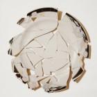 Peter Kingstone, <em>Plate 1, </em>2014