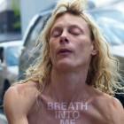 Dyan Marie, <em>Breath into me, </em>2013