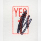Ryan Park, Selection (YES), 2015