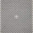 Miles Stemp, Chain Mail with a Hole, 2015