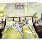 Sue Lloyd, Call the Midwife: Season 1, Episode 5, 2015