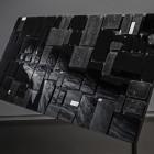 Antonia Hirsch, <em>Solaris Panel</em>. Installation View. Documentation: Toni Hafkenscheid, 2015.