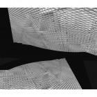 Malka Greene, Untitled (Synthetic), 2016