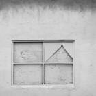 Ross Winter, Blind Window, 2013