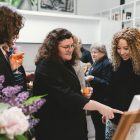 Silver Editions 2019 Launch – Photography by Sarah Bodri